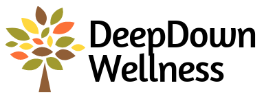 Deep Down Wellness